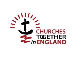 New CTE logo