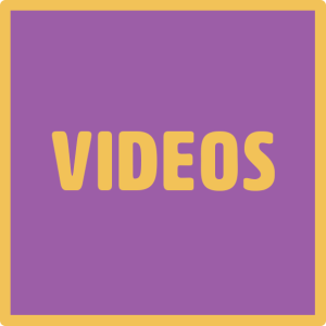 videos J