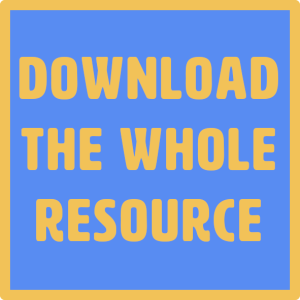 download the whole resource